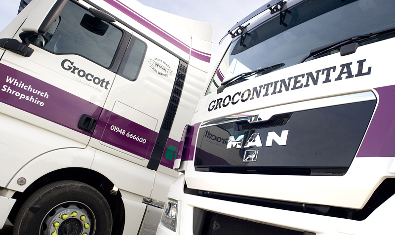 Grocontinental purchased by Agro Merchants Group