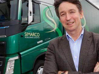 Simon Reed, Simarco