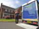 pallet networks are doing more and more home deliveries