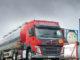 Suttons Tankers buys Bullard