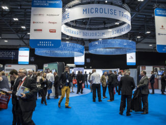 Microlise Conference