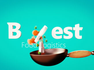 Bidvest Best Logistics