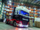 Harris Transport