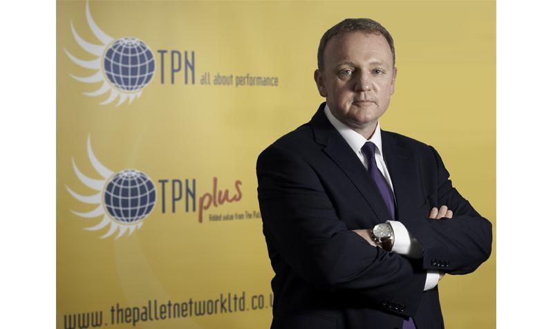Mark Duggan, TPN