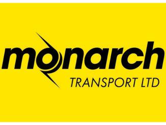 Monarch Transport