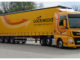 Lockwood Haulage