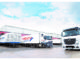 Yearsley Logistics