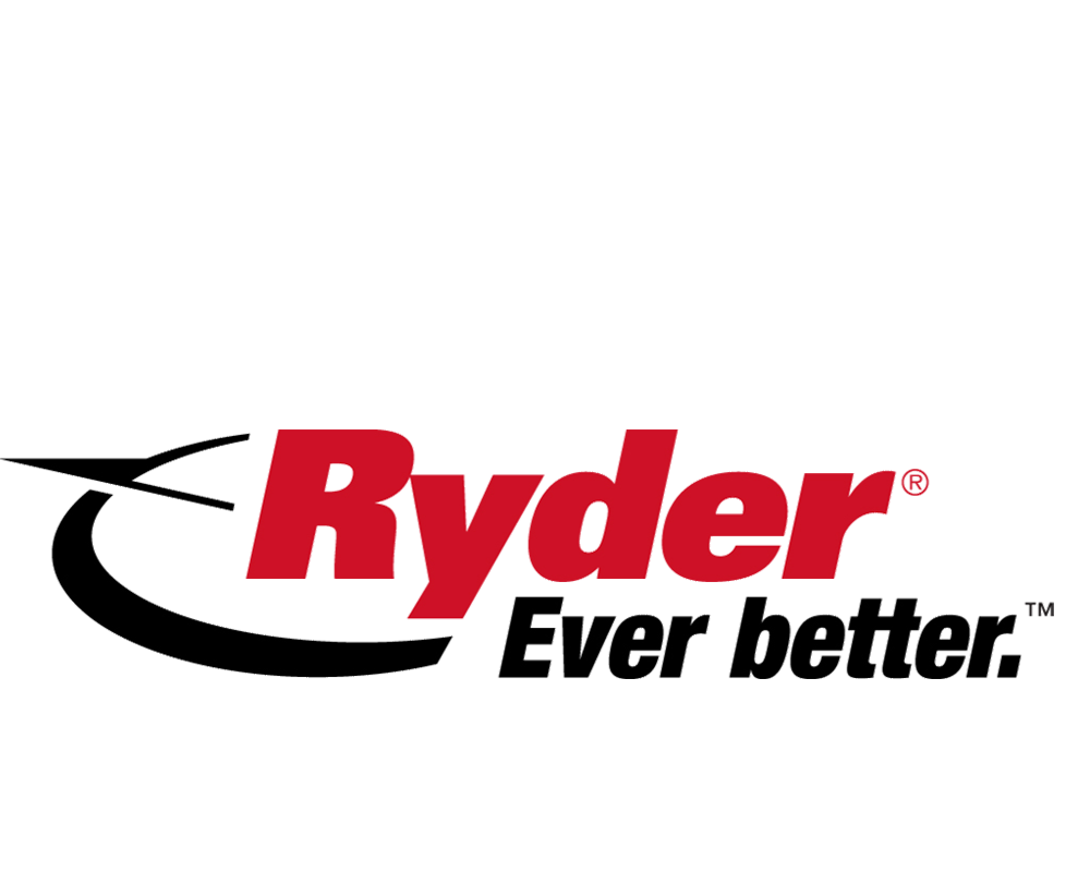 Ryder Ltd