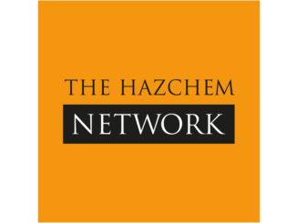 Hazchem logo