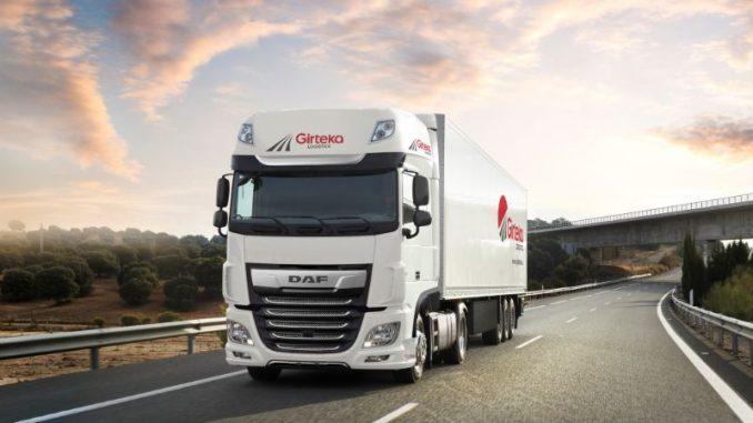 Motor Transport – UK haulage, distribution and logistics news